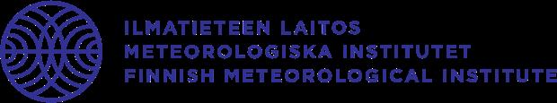 il-logo-fi-se-en-rgb-620x115px
