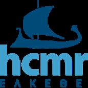logo-hcmr