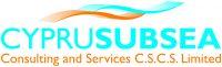 Cyprus Subsea_Logo