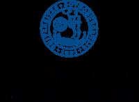 logo-ugot