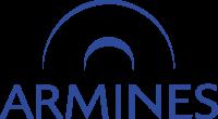 logo_armines_